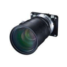 CANON OBJETIVO CANON LV-IL05 STANDAR VIDEOPROYECTOR  ZOOM LV-7585/ 7590