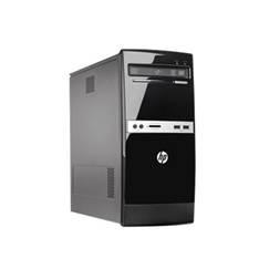 HP ORDENADOR HP 600B B5H06EA CORE I3 3220T 2GB/ 500GB/ DVD±RW/ FREEDOS