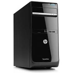HP ORDENADOR HP 110-111ES INTEL CORE I3 3240T 8GB/ 1TB/ GRAFICA UMA/ DVD±RW/ WIN 8 64