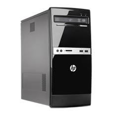 HP ORDENADOR HP CELERON G1610T 2GB/ 500GB/ DVD±RW/ FREEDOS