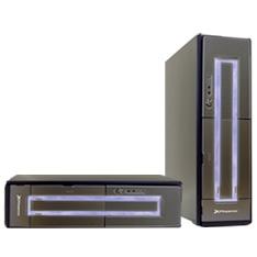PHOENIX TECHNOLOGIES ORDENADOR PHOENIX STUDENT INTEL G860 DDR3 4GB 500GB RW LED 18.5'' WIN. 8
