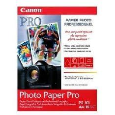 CANON PAPEL FOTO CANON 5.4X8.6 + TINTA 25 TARJETAS SELPHY SERIES ES