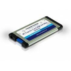 CONCEPTRONIC PC EXPRESS CARD USB 3.0 MINI