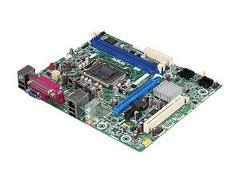 INTEL CORPORATION IBERIA, S.A. PLACA BASE INTEL BOXDH67VR, INTEL i3/i5/i7, LGA 1155, DDR3 1333, DVI, HDMI, USB 3.0, SATA 600, MICRO ATX, IN BOX