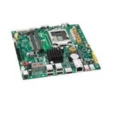 INTEL CORPORATION IBERIA, S.A. PLACA BASE INTEL DH61AG, i3/ i5/ i7, LGA 1155, DDR3 16GB, USB 2.0, HDMI, MINI ITX, PARA AIO BULK