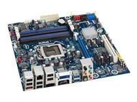 INTEL CORPORATION IBERIA, S.A. PLACA BASE INTEL DH67BLB3, INTEL i7, LGA 1155, DDR3, USB 3.0, DVI, HDMI, PCI, MICRO ATX, BULK