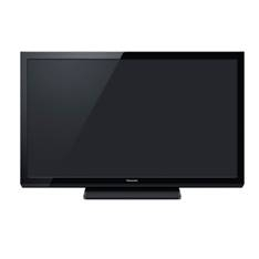 PLASMA-TV-PANASONIC-42-TX-P42X60-HD-READY-TDT-HD-2-HDMI-USB-VIDEO_TX-P42X60E-01