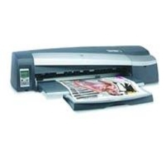 HP PLOTTER HP DESIGNJET 130 A1 24''/ 2400PPP/ 64MB/ USB/ PARALELO