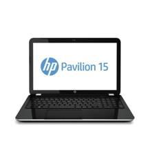 """HP PORTATIL HP PAVILION 15-N008SS I3-3217U 15.6""""  4GB / 500GB / RADEON8670M / WIFI / W8"""