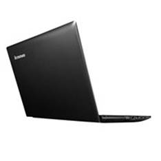 "LENOVO PORTATIL LENOVO ESSENTIAL G510 I7-4702MQ 15.6"" 6GB / 1TB / WIFI / BT / W8"