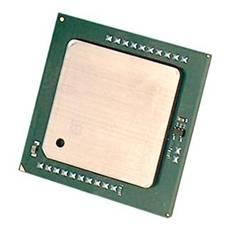 HP PROCESADOR INTEL XEON E5-2620 GEN8 2GHZ  15MB LGA-2011 PARA HP PROLIANT