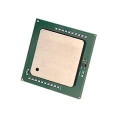 HP PROCESADOR INTEL XEON E5-2620 GEN8 DL360P 2 GHz 15 MB LGA-1356 PARA HP PROLIANT