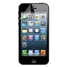 PHOENIX TECHNOLOGIES PROTECTOR DE PANTALLA PHOENIX PARA SMARTPHONE APPLE IPHONE 5  3 UD