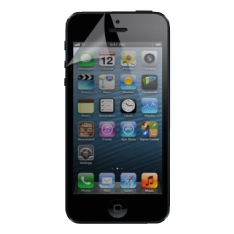 PHOENIX TECHNOLOGIES PROTECTOR DE PANTALLA PHOENIX PARA SMARTPHONE APPLE IPHONE 5 POLARIZADO