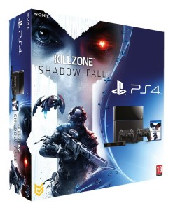 PS4-killzone-shadow-fall