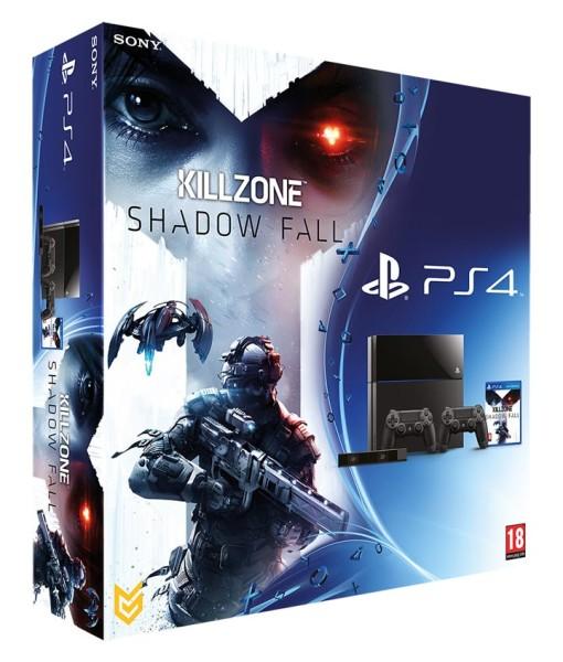 PS4-killzone-shadow-fall