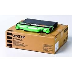 BROTHER RECIPIENTE BROTHER PARA TONER RESIDUAL DCP9020CDW/ MFC9140CDN/ MFC9330CDW/ MFC9340CDW