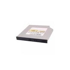 SAMSUNG ELECTRONICS IBERIA S.A REGRABADORA SAMSUNG SN-208FB/BEBE DVD/ CD 8x, SLIM, SATA, PARA PORTATIL, NEGRA
