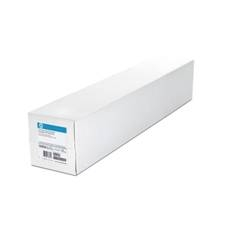 HP ROLLO PAPEL HP CH025A POLIPROPILENO PACK 2UND 42""