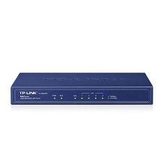 TP-LINK ROUTER BANDA ANCHA VPN TL-R600VPN TP-LINK