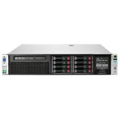 SERVIDOR-HP-PROLIANT-DL385P-GEN8-6344-24.6ghz-8gb-ddr3-sff-2u_f0b21a-0