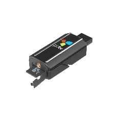 HAUPPAUGE SINTONIZADORA DIGITAL FULL HD PCTV NANO FLASH STICK DVB-T + LECTOR DE TARJETAS USB( 282e) HAUPPAUGE