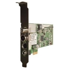 HAUPPAUGE SINTONIZADORA PCI TDT/TV /ANALOGICA HIBRIDA WIN TV HVR 4400 HAUPPAUGE, 01359