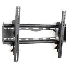 PHOENIX TECHNOLOGIES SOPORTE SEMI-ARTICULADO DE PARED PHOENIX PARA PANTALLA TV HASTA 70KG / DISTANCIA PARED 95MM / NEGRO