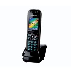 PANASONIC ESPAÑA, S.A. SUPLETORIO TELEFONO INALAMBRICO DIGITAL DECT PANASONIC KX-TGA850EXB PARA KX-TG8511