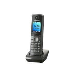 PANASONIC ESPAÑA, S.A. SUPLETORIO TELEFONO INALAMBRICO DIGITAL DECT PANASONIC KX-TGA860EXM PARA TG86XX NEGRO