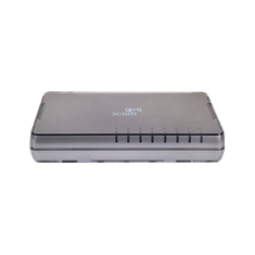 HP SWITCH HP V1405-8G CONMUTADOR 8 PUERTOS