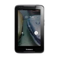"LENOVO TABLET LENOVO IDEPAD A1000F  7"" A9 1.2GHZ / 1GB / 16GB / WIFI / BT / ANDROID 4.2"