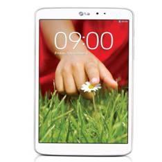 "LG TABLET LG LGV500 GPAD QUAD CORE 1.7 GHZ 8.3"" IPS FULL HD 16GB / 2GB / ANDROID 4.2.2"