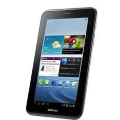 TABLET-SAMSUNG-GALAXY-GT-P3110-7-WIFI-16GB-GRIS-TACTIL-GPS-CAMARA-MP34-BLUETOOTH-USB-3.0_gt-p3110tsephe-0