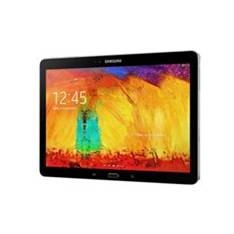 """SAMSUNG ELECTRONICS IBERIA S.A TABLET SAMSUNG GALAXY NOTE 2014 EDITION P6000 10.1"""" 2560 * 1600 QUAD CORE 1.9GHZ 16GB  / 3GB / WIFI / BT / 8MP / ANDROID"""