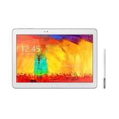 """SAMSUNG ELECTRONICS IBERIA S.A TABLET SAMSUNG GALAXY NOTE 2014 EDITION P6050 10.1"""" 2560 * 1600 QUAD CORE 2.3GHZ 32GB  / 3GB / WIFI / BT / 4G / 8MP / ANDROID"""