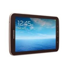 "SAMSUNG ELECTRONICS IBERIA S.A TABLET SAMSUNG GALAXY TAB 3 LITE T110N 7"" WIFI 8GB BT ANDROID 4.3 NEGRO"