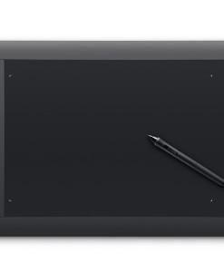 WACOM TABLETA DIGITALIZADORA WACOM INTUOS 5 TOUCH  L  USB A4