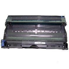 BROTHER TAMBOR LASER BROTHER DR2000 MONOCROMO 12000 PAGINAS FAX2820/ 2825/ 2920/ 2920/ MFC-7225N