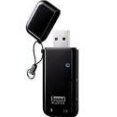 CREATIVE TARJETA DE SONIDO CREATIVE SOUND BLASTER X-FI GO PRO USB EXTERNA