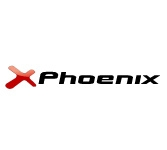 """PHOENIX TECHNOLOGIES TECLADO PARA BAREBONE PHOENIX QUASAR NETBOOK 12"""""""