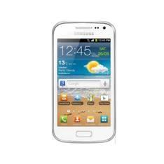SAMSUNG ELECTRONICS IBERIA S.A TELEFONO SAMSUNG GALAXY ACE 2 SMATPHONE BLANCO 5GB LIBRE