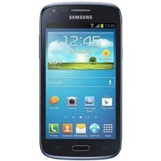 TELEFONO-SAMSUNG-GALAXY-CORE-I8260-4.3-dual-core-8gb-android-camara-5-mp-libre_gt-i8260mbaphe-0