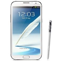 TELEFONO-SAMSUNG-GALAXY-NOTE-2-N7100-SMARTPHONE-BLANCO-16GB-LIBRE_GALAXYNOTE2N7100-0