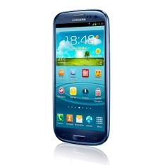 SAMSUNG 2 TELEFONO SAMSUNG  GALAXY S3 SMARTPHONE AZUL 16GB  LIBRE