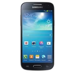 SAMSUNG 2 TELEFONO SAMSUNG  GALAXY S4 MINI SMARTPHONE NEGRO 8GB GT-I9195  LIBRE