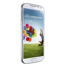 SAMSUNG 2 TELEFONO SAMSUNG  GALAXY S4 SMARTPHONE BLANCO 16GB LIBRE