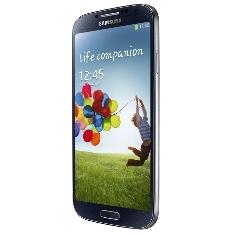 SAMSUNG 2 TELEFONO SAMSUNG  GALAXY S4 SMARTPHONE NEGRO 16GB GT-I9505  LIBRE
