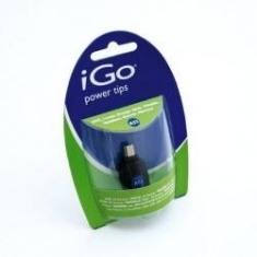 iGO TIP A29 PUNTA MINI USB PARA CARGADOR IGO