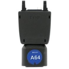 iGO TIP A64 PARA CARGADOR IGO SONY ERICSSON K750I, K610, P990, W800, W900, W950, Z520
